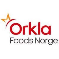 OrklaFoods