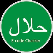 ecode