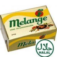 melange-margarin-500-g-mills