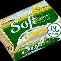 softflora