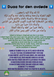 PosterMaker-1518661285810