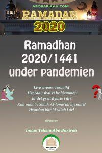 ramadhan2020 (1)